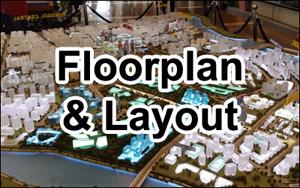 Parc Esta Floorplan-&-Layouts
